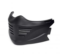 Harley-Davidson® Replacement Face Mask | For X04 Shell
