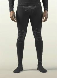 Harley-Davidson® Men's FXRG® Base Layer Pants | X-Bionic® Technology