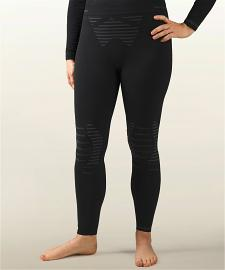 Harley-Davidson® Women's FXRG® Base Layer Pants | X-Bionic® Technology