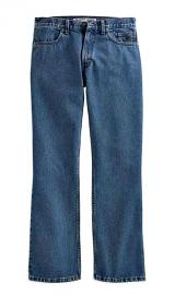 Harley-Davidson® Men's Original Boot Cut Jeans