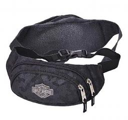 Harley-Davidson® Night Vision Hip Pack