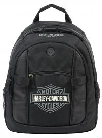 Harley-Davidson® Bar & Shield® Day Pack