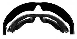 6afddc1e472c Harley-Davidson® Men's Wiley-X® Replacement Facial Cavity Seal for Tank  Sunglasses