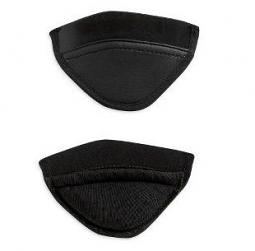 Harley-Davidson® Helmet Communication Pouch