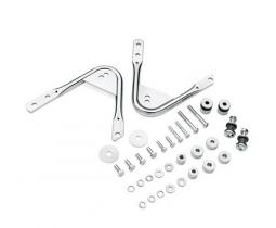 Harley-Davidson® Touring Detachable Docking Hardware Kit
