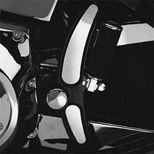 Harley-Davidson® Softail Frame Trim Set