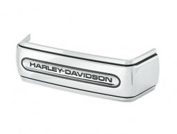 Harley-Davidson® Script Battery Cover Band