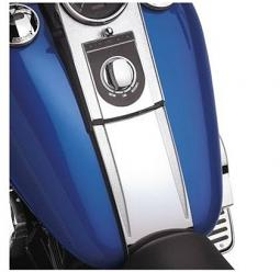 Harley-Davidson® Dash Panel Extension Softails®