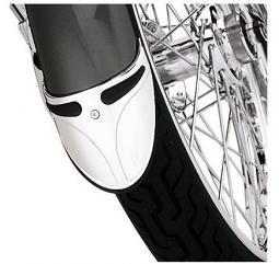 Harley-Davidson® Front Fender Extension 59664-03