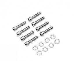 Harley-Davidson® Lifter/Tappet Block Hardware Kit