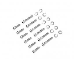 Harley-Davidson® Rocker Box Hardware Kit 94059-03