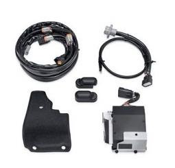 Harley-Davidson® Boom!™ Audio Speaker Expansion Kit
