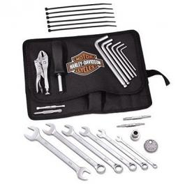 Harley-Davidson® Tool Kit | '86 and Later Sportster® Models