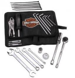 Harley-Davidson® Tool Kit for VRSC™ Models