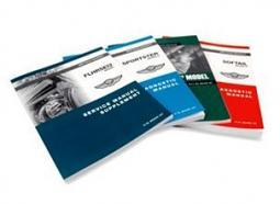 Harley-Davidson® Service Manual | '95-'96 Sportster®