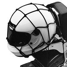 Harley-Davidson® Cargo Net