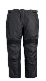Harley-Davidson® Men's Waterproof Functional Textile Riding Pants