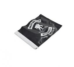 Harley-Davidson® Wounded Warrior Project Replacement Flag