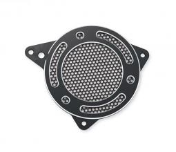 Harley-Davidson® Sportster® Transmission Sprocket Cover | Rail Collection